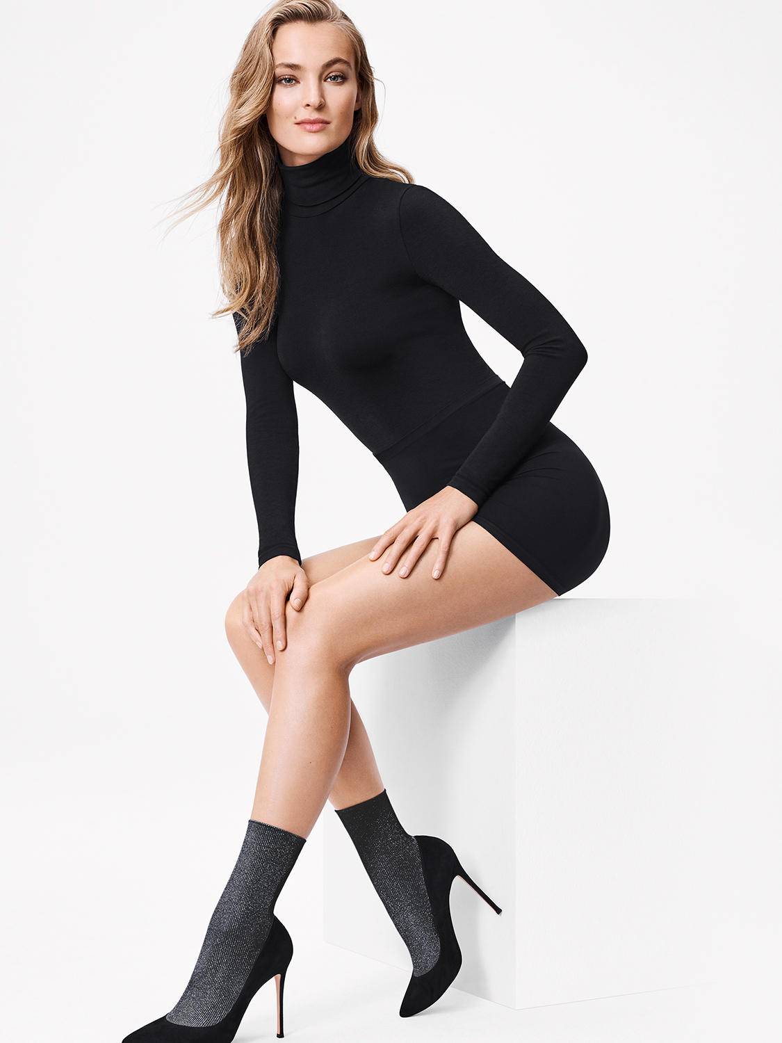 Wolford Joan